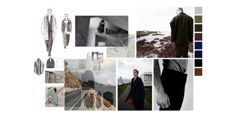 Malin Eriksson Sample Portfolio