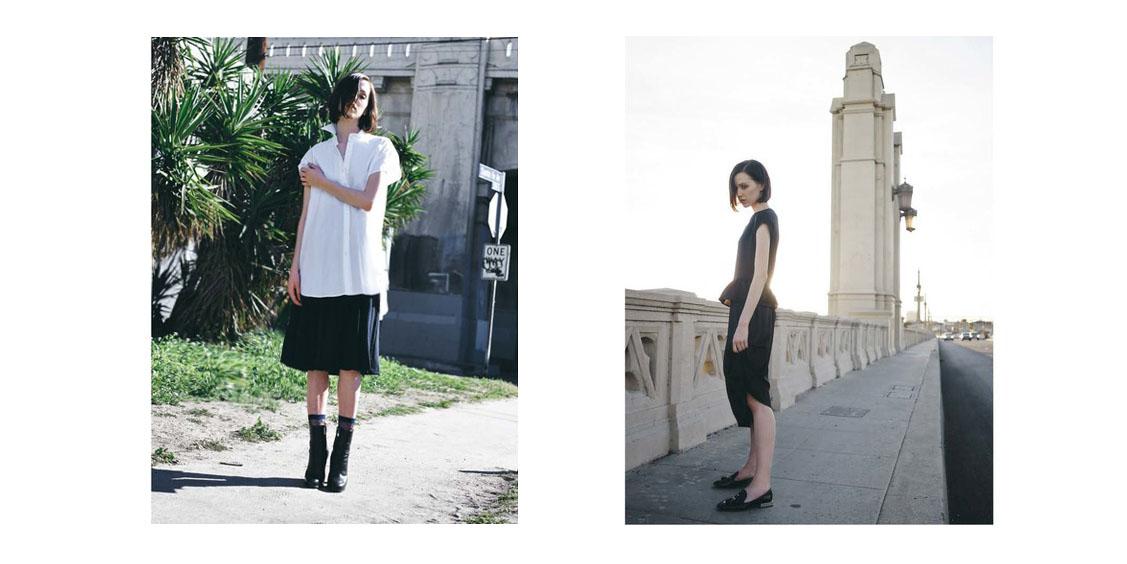 Malin Eriksson Sample Portfolio5